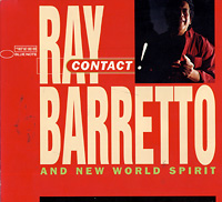 ray-barretto_and-new-world-spirit_contact_blue-note_1997