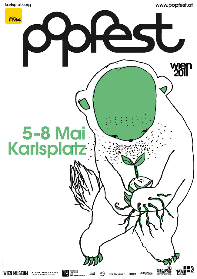 o-popfest11_plak_600pxl_