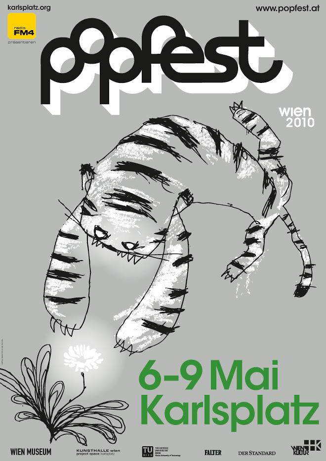 o-popfest_alexander-ach-schuh_markenkraft_tiger_660