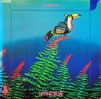 joe-gallardo_latino-blue_sandra-1980