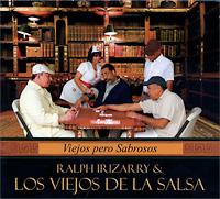 ralph-irizarry-&-los-viejos-de-la-salsa_viejos-pero-sabrosos_2012