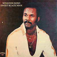 winston-soso_sweet-black-man_1983
