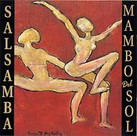 salsambo_mambo-del-sol_clave-1994