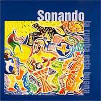 sonando_la-rumba-esta-buena_1998