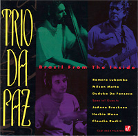 trio-da-paz_brasil-from-the-inside_concord-picante_1992