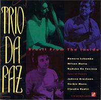 trio-da-paz_brasil-from-the-inside_concord-picante_1992