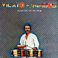 vilato-y-los-kimbos_aguacero-no-me-moja_1979