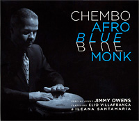 chembo_afro-blue-monk_2012_