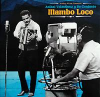 anibal-velasquesz_mambo-loco_analog-africa-2010