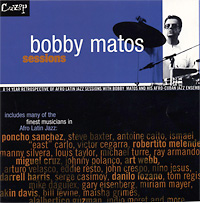 bobby-matos_sessions_cubop_1998