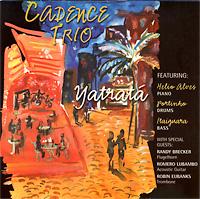 cadence-trio_yatrata_2003