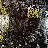harold-alexander_raw-root_atlantic