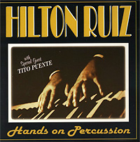 hilton-ruiz_hands-on-percussion_1995