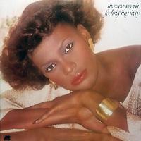 margie-joseph_feeling-my-way_atlantic_1978
