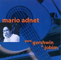 mario-adnet_para-gershwin-e-jobi_1999