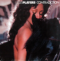 ohio-players_contradiction_