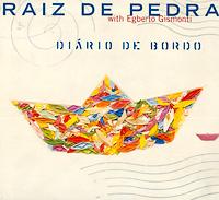 raiz-de-pedra_diario-de-bordo_1996