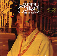 terry-callier_lookin-out_2004
