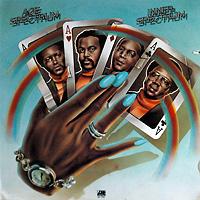 ace-spectrum_inner-spectrum_1974