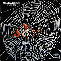 millie-jackson_caught-up_1974