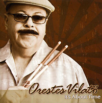 orestes-vilato_its-about-time_2009