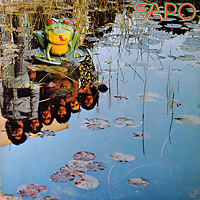 sapo_bell-records_1973