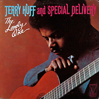 terry-huff-and-special-delivery_the-lonely-one_maintream_1975