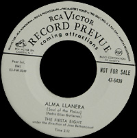 the-fiesta-eight_alma-llanera_rca