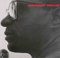 bob-stewart_first-line_1988