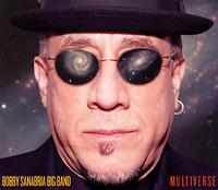 bobby-sanabria-big-band_multiverse_jazzheads_2012