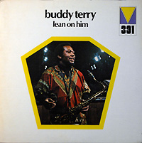 buddy-terry_lean-on-him_mainstream_1973