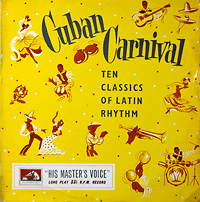 cuban-carnival_ten-classics-of-latin-rhythm_