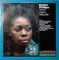 esther-philips_alone-again-naturally_