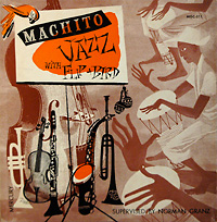 machito-jazz-with-flip-and-bird_mercury_