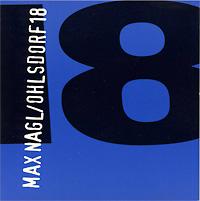 max-nagl_ohlsdorf-18_Rude-Noises_1995