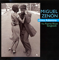 miguel-zenon_alma-adentro_marsalis-music_2011