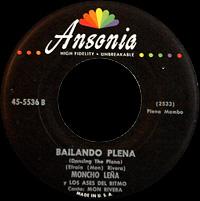 moncho-lena_bailando-plena_ansonia