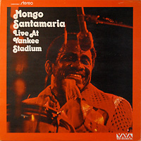 mongo-santamaria_live-at-the-yankee-stadium_vaya-1974