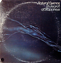 natural-essence_in-search-of-hapiness_fantasy-1972_