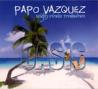 papo-vazquez_oasis_picaro-records_2012