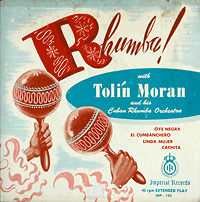 tolin-moran_rhumba_imperal-records_