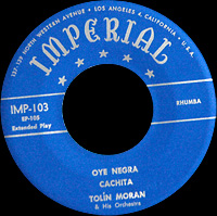 tolin-moran_rhumba_imperal-records_label