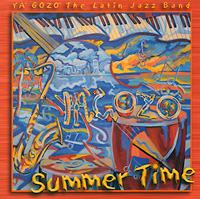 ya'gozo'-the-latin-jazz-band_summer-time_1999