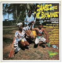alphonso-et-son-orchestre-antillais_dasnez-avec-mr-biguine_barclay