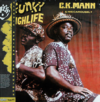 c.k.mann_funky-highlife_
