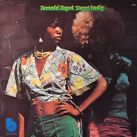 donald-byrd_street-lady_1972