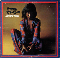 jimmy-mcgriff_electric-funk_1970