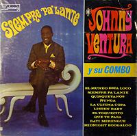 johnny-ventura_siempre-pa'lante_kubaney