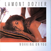 lamont-dozier_working-on-you_1982
