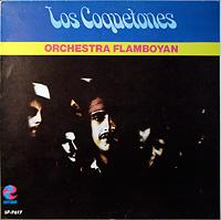 orchestra-flamboyan_los-coquetones_cotique